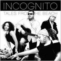 "Incognito - ""I've Been Waiting"""