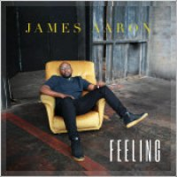 "James Aaron - ""Feeling"""