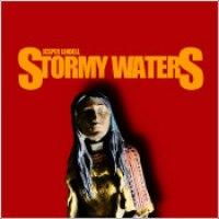 "Jesper Lindell - ""Stormy Waters"""
