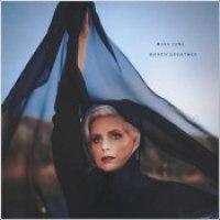 "Nina June - ""Raven's Feather"""