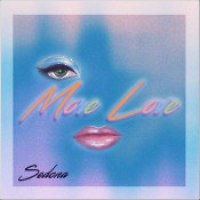 "Sedona - ""More Love"""