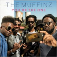 "The Muffinz - ""You're The One"""