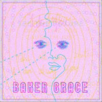 "Baker Grace - ""Like You"""