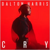 "Dalton Harris - ""Cry"""