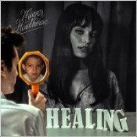 "Mayer Hawthorne - ""Healing"""