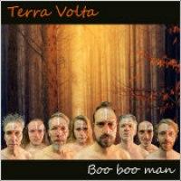 """Terra Volta - """"Boo Boo Man"""""""