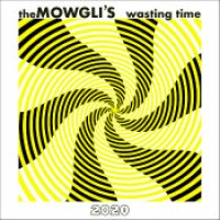 "The Mowgli's - ""Wasting Time"""