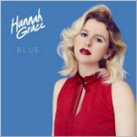 "Hannah Grace - ""Blue"""