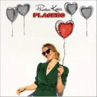 """Phoebe Katis - """"Placebo"""""""