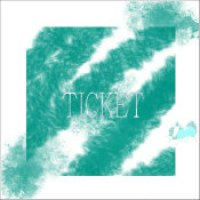"Gabriel Tali - ""Ticket"""