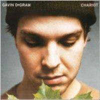 "Gavin DeGraw - ""Chariot"""
