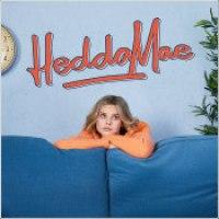 """Hedda Mae - """"Pride Goes Before The Fall"""""""