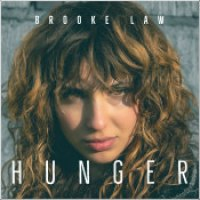 "Brooke Law - ""Hunger"""