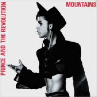 "Prince - ""Mountains"""