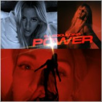 "Ellie Goulding - ""Power"""