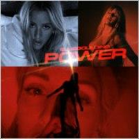 """Ellie Goulding - """"Power"""""""