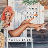 "Emily Zeck - ""Run Right Back"""