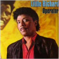 "Little Richard - ""Operator"""