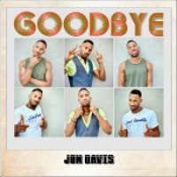 "Jon Davis - ""Goodbye"""