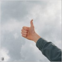 "Phil Good - ""Everything's Good"""