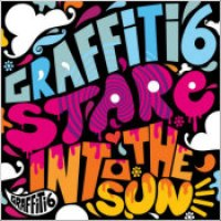 "Graffiti6 - ""Stare Into The Sun"""