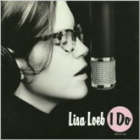 "Lisa Loeb - ""I Do"""