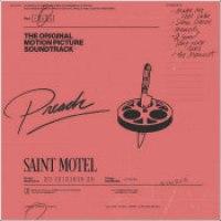 """Saint Motel - """"Preach"""""""