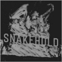 """Sebastian Gaskin - """"Snakehold"""""""
