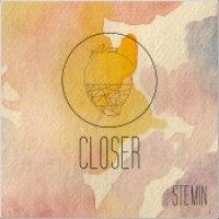 """STEMIN - """"Closer"""""""