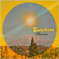 "The Brummies - ""Sunshine"""