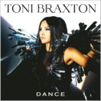 "Toni Braxton - ""Dance"""