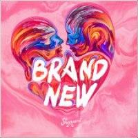 "Sheppard - ""Brand New"""