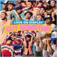 "Guy Sebastian - ""Love On Display"""