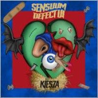 """Kiesza - """"Sensuum Defectui"""""""