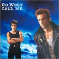 """Go West - """"Call Me"""""""