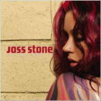 "Joss Stone - ""Tell Me 'Bout It"""