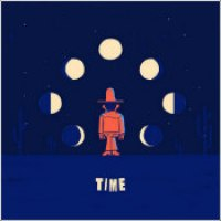 "Luna Luna - ""Time"""
