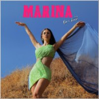 "MARINA - ""Man's World"""