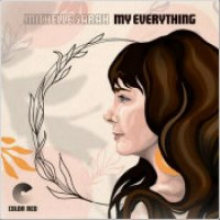 "Michelle Sarah - ""My Everything"""
