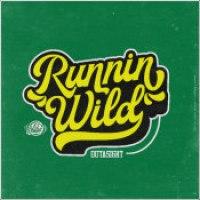 """Outasight - """"Runnin' Wild"""""""