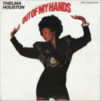 """Thelma Houston - """"Out Of My Hands"""""""