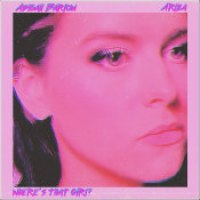 "Abigail Barlow - ""Where's That Girl"""