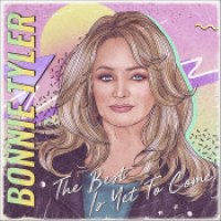 "Bonnie Tyler - ""When The Lights Go Down"""