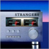 """Roosevelt - """"Strangers"""""""