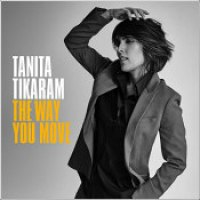 "Tanita Tikaram - ""The Way You Move"""