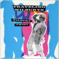 """Traveling Wilburys - """"Wilbury Twist"""""""