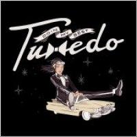 """Tuxedo - """"Doin' My Best"""""""