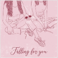 """Laura Valentine - """"Falling For You"""""""
