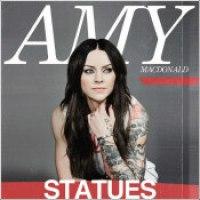 """Amy Macdonald - """"Statues"""""""