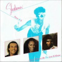 "Shalamar - ""There It Is"""